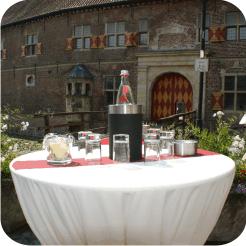 stehtisch-champagner